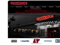 biostadenosd.se Boka dina biljetter här !, alexfoto.se