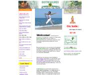 biotreasures.com safe herbal weight loss and energy, diabetic weight loss, herbal weight loss for diabetes