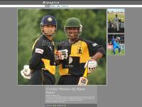 bipinpatel.co.uk Gallery, Domestic Cricket, International