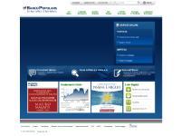bipitalia.co.uk
