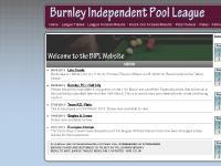 BIPL - Homepage