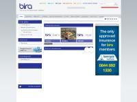 bira.co.uk
