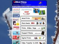 Bird Films foto source