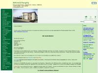 birkwoodsurgery.nhs.uk