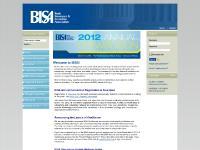 Bank Insurance & Securities Association