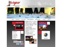 Bispo Eventos - Melhor estrutura para seu evento corporativo em Salvador/Bahia