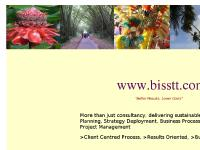 BISS Home Page