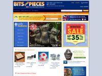 bitsandpiecesuk.com
