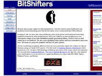 bitshifters.com poker,games,gambling