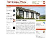 bittchapelhouse.co.uk