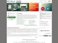 bittele.com