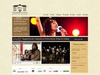 Bituca | Universidade de Música Popular