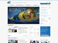 bjservices.com oilfield services, shale gas