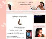 Swirling & Marriage™ | Personal Coaching for Black Women Who Desire Interracial/International Marriage...& the Men Who Love Them!