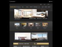 Blackstone Properties of New York, LLC