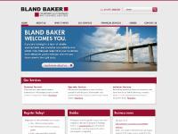 blandbaker.co.uk