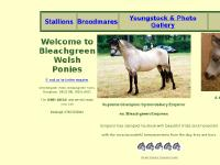 bleachgreen.co.uk Stallions, Broodmares, Swiss Colony Coupon Code