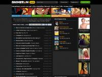 Watch Bleach Episodes Online Streaming English Dubbed & Subbed | Watch Bleach Episodes Subbed, Bleach Dubbed Episodes,