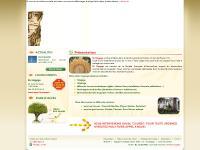 Elagage arbres Médis (17) Charente-Maritime, abattage arbres, travaux acrobatiques : BL Elagage