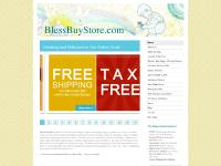 blessbuystore.com
