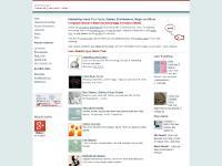 blifaloo.com learn something, boredom, brain