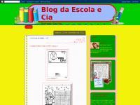 blogdaescolaecia.blogspot.com