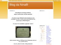 blogdanina-manaus.blogspot.com