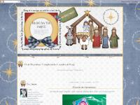 blogdatia-jaque.blogspot.com