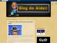 blogdoalderi.blogspot.com
