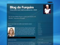 Blog do Furquim