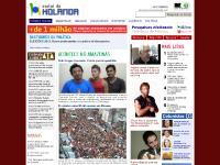 blogdoholanda.com.br