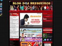 blogdosbregueiros.blogspot.com