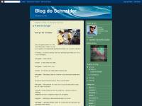 Blog do Schnaider
