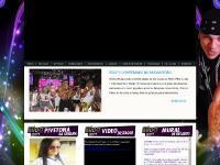 blogedcity.com