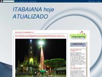 blogitabaianahoje.blogspot.com