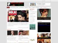 blogizazilli.com Saúde e Bem estar, Moda, Entretenimento