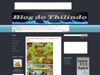blogthilindo.com