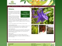 bloominggardensbristol.co.uk blooming gardens Bristol, garden services bristol, garden maintenance