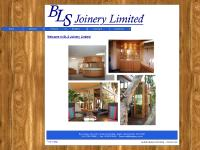 BLS Joinery Limited