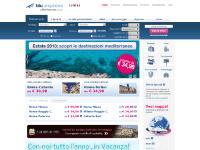 blu-express.com blu express, voli, volo