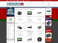 blucolor.com.br