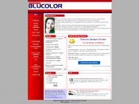 blucolor.net Assistência, Técnica, Técnico