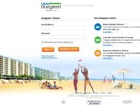 bluegreenowner.com What Does This Mean?, Explore Bluegreen Resorts, Take a Vacation