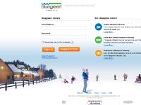 Bluegreen Resorts News | Bluegreen Corporation Blog