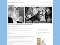 Blue Sky Photography, brilliant award winning wedding, portrait and corporate photography