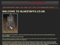 .............................. bluestaffs.co.uk