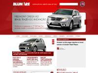 blumare.com.br