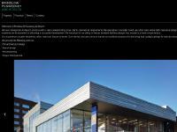 Retail, Leisure, International, Practice