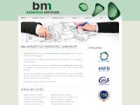 bm-asbestos.co.uk