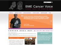 bmecancervoice.co.uk